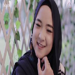 Download Lagu Ya Jamalu Nissa Sabyan Planetlagu
