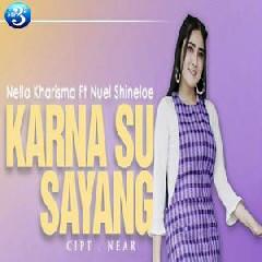 download su sayang mp3